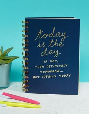 notebook asos